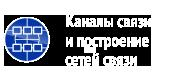 Колокейшн
