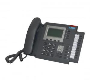 snr-vp-7050